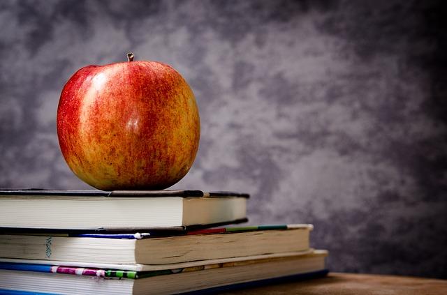 Jakie studia trzeba skończyć, aby godnie zarabiać?