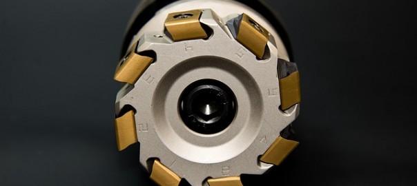 Zabezpieczenie metali
