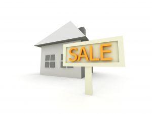 Podstawowe korzyści zakupu mieszkania na rynku pierwotnym