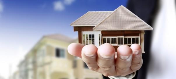Jak szukać mieszkania przez Internet?