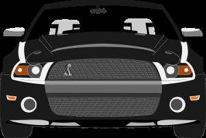 O Ubezpieczeniach samochodowych słów kilka