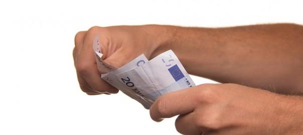 Na czym polega kredyt gotówkowy?