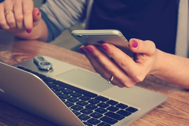 Od czego zacząć prowadzenie bloga?