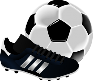 Jak dobrać buty piłkarskie do nawierzchni?