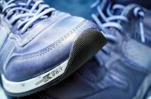 Ponadczasowe buty
