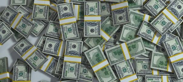 Kredyt konsolidacyjny, czyli jedna rata zamiast kilku