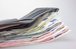 Szybki kredyt gotówkowy na wszystko!