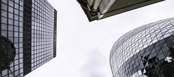 Warszawa - jakie mieszkania się sprzedają?