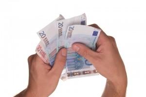 Osobiste konto bankowe – które wybrać