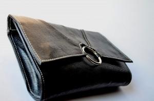 Damskie torebki zamszowe i ze skóry