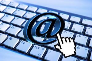 Kilka słów o reklamie mailingowej i bazach maili