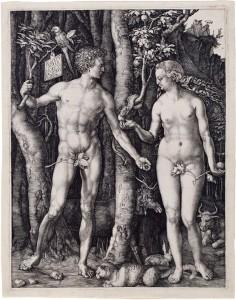 Wielcy malarze niemieckiego renesansu