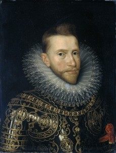 Malarstwo okresu baroku