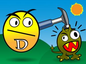 Czym jest witamina D3?