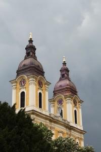 Pałac i bazylika na Lateranie