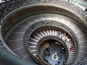 Rzymskie muzea