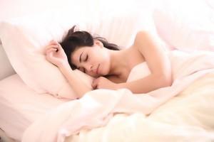 Poduszki ortopedyczne – jak wybrać najlepszą?