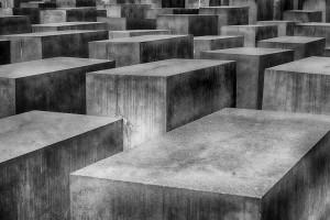 Impregnowanie betonu