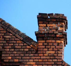 Przeglądy kominiarskie w przypadku kominów systemowych