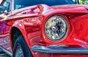 ABC ubezpieczeń samochodowych