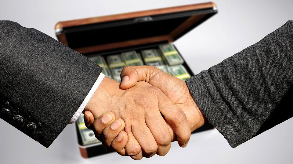 O czym należy pamiętać przy kredycie gotówkowym
