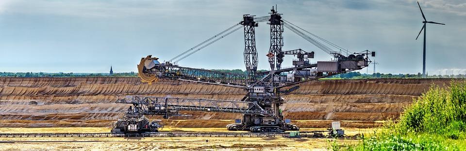 Znaczenie przemysłu w Polsce