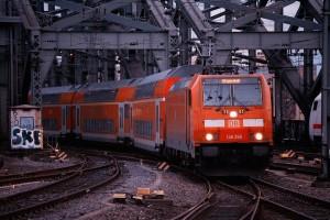 Przemysł w Polsce - bariery rozwoju