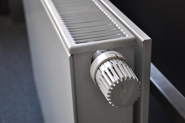 Ogrzewacz gazowy na taras – przyjemne ciepło o każdej porze roku