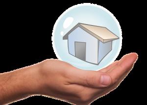 Bezpieczne mieszkanie – jak i co ubezpieczyć?