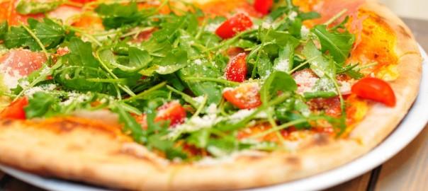 Korzyści z zamawiania pizzy przez telefon