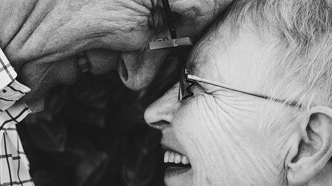 5 symptomów, które zdradzają Twój wiek