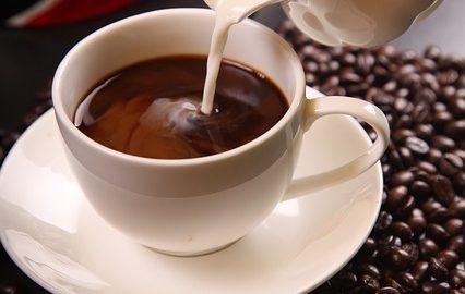 Czy warto pić kawę