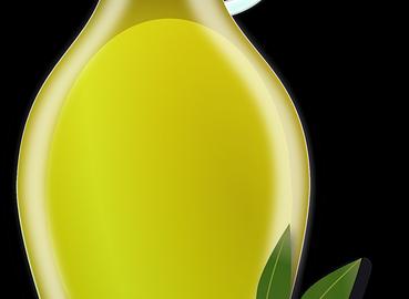 Dlaczego oleje z pestek są dobrym rozwiązaniem