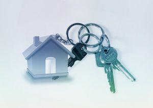 Sejfy na klucze – ochrona dla większych firm