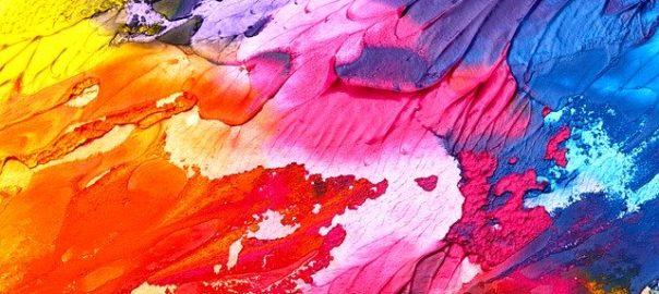 Farba do wnętrz – samodzielne mieszanie czy sprawdzony producent?