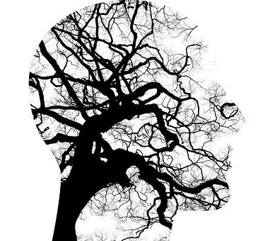 Co warto wiedzieć o pomocy psychoterapeuty?