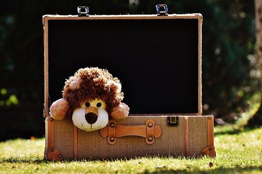 Wyjazdy zagraniczne młodzieży – czy to bezpieczne?