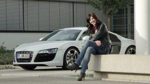 Kto może wziąć samochód w leasing?
