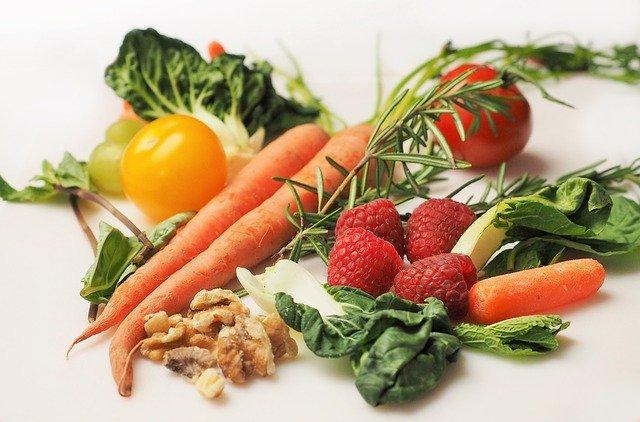 Karta lunch - nowe spojrzenie na bony żywieniowe