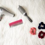 Jak wybrać szczotkę do stylizacji włosów?