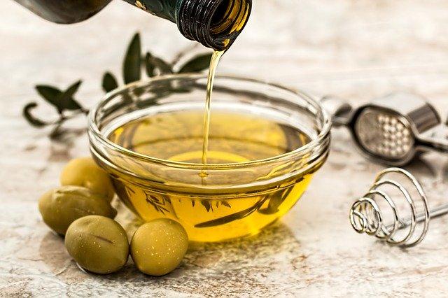 Suplementy diety na obniżenie cholesterolu