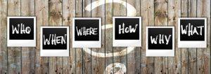 Gdzie najłatwiej nauczyć się języka?
