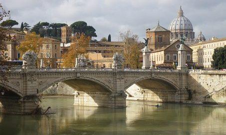 Sztuka i architektura starożytnego Rzymu