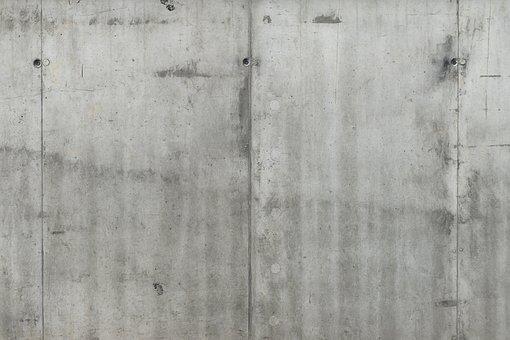 Urządzenia niezbędne do cięcia betonu