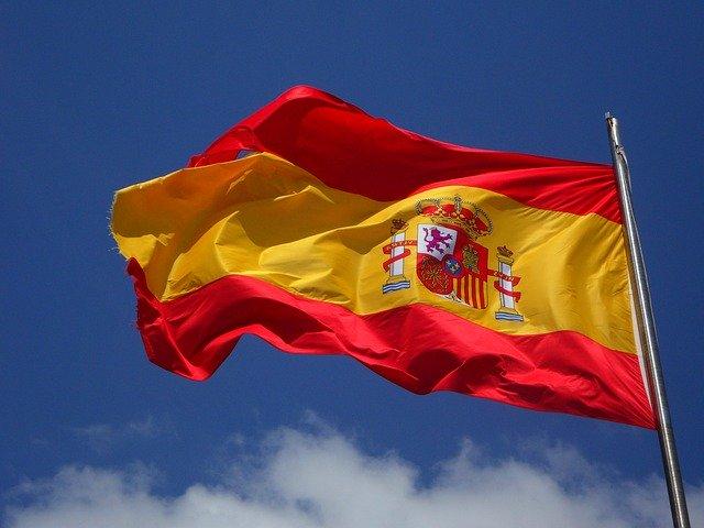 Pokonuj bariery i ucz się hiszpańskiego