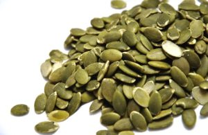 Pestki dyni - cenny dodatek do różnych potraw