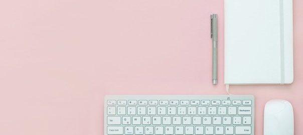 Jak zorganizować sobie pracę w domu?