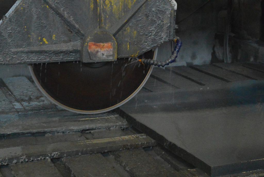Trzy błędy, na które należy uważać wybierając piły do betonu?